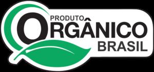 Organico Brasil