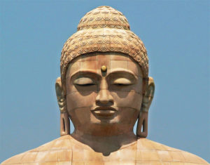 buddha-face-closed-eyes